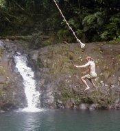 Colo-I-Suva: It's really, really, really cool!